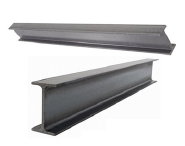 Steel Profile H Beams/Section H Beam/Structural Steel H SS490 IPE120 HEA400 HEB400 H-beam for standard h-beams dimensions