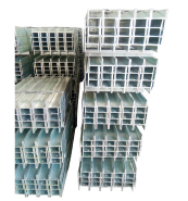 Steel Profile H Beams/Section H Beam/Structural Steel HHEA450 HEB400 H-beam for standard h-beams dimensions