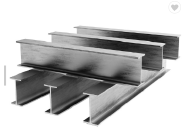 Customized steel HEB240 H shape steel beam H Iron Beams For Construction
