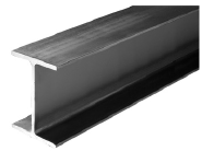 Hot Rolled ASTM Standard A36 IPE600 HEA200 h beam prices
