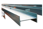 High quality Q235NH H-beam for sale/astm standard h-beams dimensions