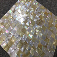 Shenzhen Shengyao Decoration Material Co., Ltd. Other Tiles