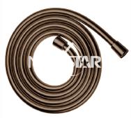 Yuyao Newstar Sanitary & Plumbing Co.,Ltd. Shower Accessories