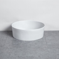 ZhongShan QiBaiShi Sanitary Ware Co., Ltd. Bathroom Basins