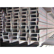 High quality 150 150mm h beam steel H-beam for sale/astm standard h-beams dimensions  S390J6Q
