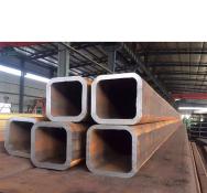 Wuxi Oriental Deno International Trade Co., Ltd. Steel Pipe