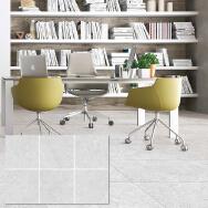 FOSHAN SAILIAN GLASS CRAFT CO.,LTD Rustic Tiles