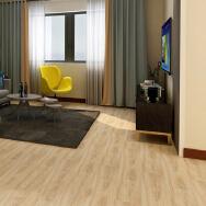FOSHAN SAILIAN GLASS CRAFT CO.,LTD Laminate Flooring