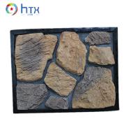 Henan HTX Group Co., Ltd. Artificial Ledge Stone