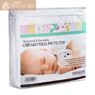 Hangzhou Saint Glory Hometextile Co., Ltd. Children's Mattresses