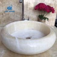 Shenzhen Kuweipu Tech Co., Ltd. Bathroom Basins