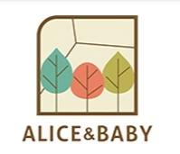 Taizhou Ruishi Baby Products Co., Ltd.