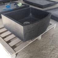 Shenzhen Kuweipu Tech Co., Ltd. Kitchen Sinks