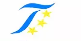 Guangdong Shunde Tuanxing Energy Saving Equipment Co., Ltd.