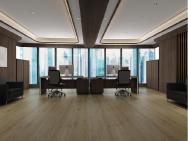 Audiga Building Material Jiangsu Co., Ltd. Laminate Flooring