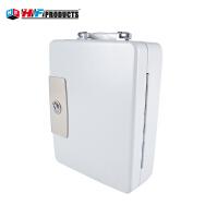 Wujiang City Shenta Hengfeng Hardware And Plastic Products Factory Key Box