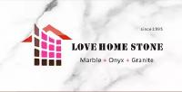 Foshan Love Building Materials Co., Ltd.