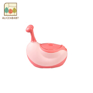Child potty training seat with high quality potty chair much more useful for kids toilet funny