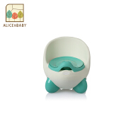 novel style replacing chinese classical for kids plastic potty seat