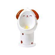 new design kids potty training urinal for boys