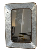 Fuzhou Meitai Home Decoration Co., Ltd. Bathroom Mirrors