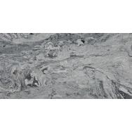 Xiamen Longtops Trading Co., Ltd. Granite