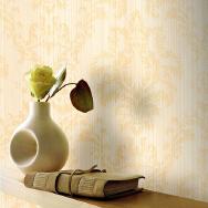 Foshan Xiaxin Decoration Material Co., Ltd. Wall Cloth