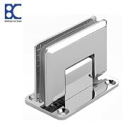 Foshan Broad Ocean Hardware Co., Ltd. Shower Accessories