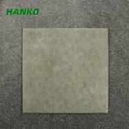 Foshan Hanko Building Material Co., Ltd. Rustic Tiles