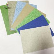 Relle Decoration Material Guangzhou Co.,ltd PVC Rolling Flooring