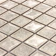 Xiamen Good Luck Bbuilding Material Co., Ltd. Ceramic Mosaic