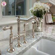 Profession Free design consultant beautiful marble stone countertops kitchen prices