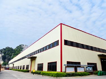 Shenzhen Shenjiaao Electronic Technology Co., Ltd.