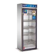 Ozone Disinfection Cabinet Machine  YTD-188/288/388/438/1200 A/B