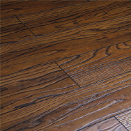 Changzhou Niceway Building Material Co., Ltd. Laminate Flooring