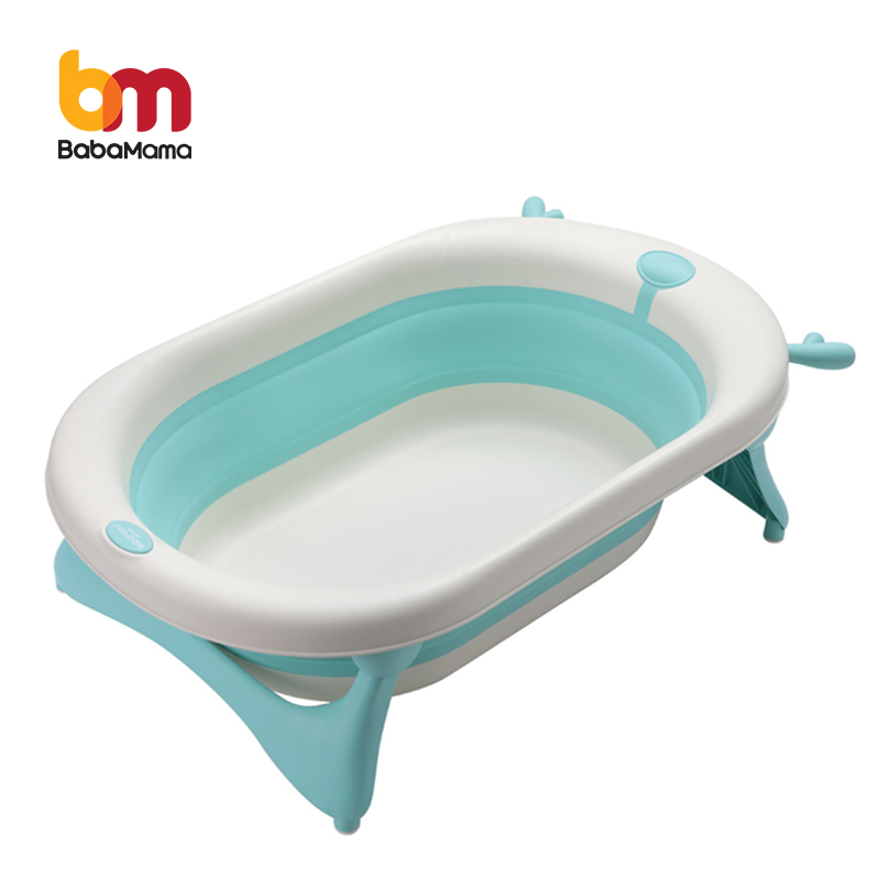 Other Baby Furniture