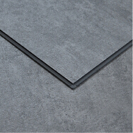Guangzhou Rongyi Decorative Materials Co., Ltd. PVC Flooring