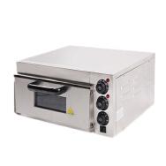Shenzhen Shenjiaao Electronic Technology Co., Ltd. Ovens