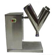 Shenzhen Yason General Machinery Co., Ltd. Other Kitchen Appliances