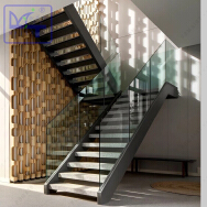 Foshan Nanhai Maist Hardware Products Co., Ltd. Other Staircases