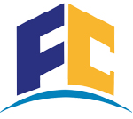 Xiamen Fortune Construction Co., Ltd.