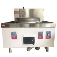 Gansu Zhongbao Kitchen Equipment Co., Ltd. Other Kitchen Appliances