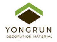 Jining Yongrun Decoration Material Co., Ltd.