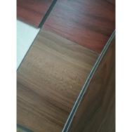 Silk Road International Trading Co., Ltd. SPC Flooring