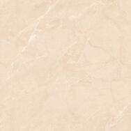Jiangxi Xidong Export And Import Co., Ltd. Rustic Tiles
