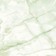 Jiangxi Xidong Export And Import Co., Ltd. Polished Glazed Tiles
