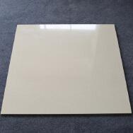 Jiangxi Xidong Export And Import Co., Ltd. Polished Tiles