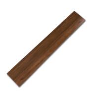 Jiangxi Xidong Export And Import Co., Ltd. Wood Finish Tiles