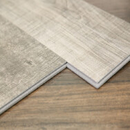 Changzhou Niceway Building Material Co., Ltd. SPC Flooring