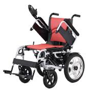 Ningbo Safebond International Trade Co., Ltd. Wheelchairs